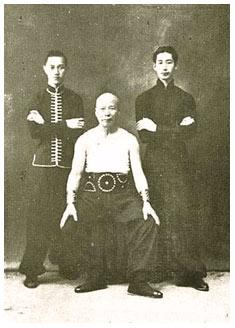 Лам Сай Вин