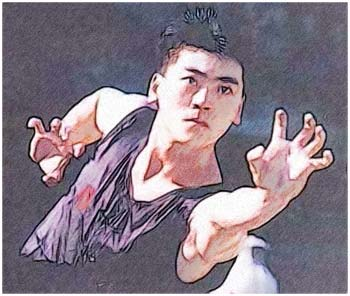 Нан-цюань