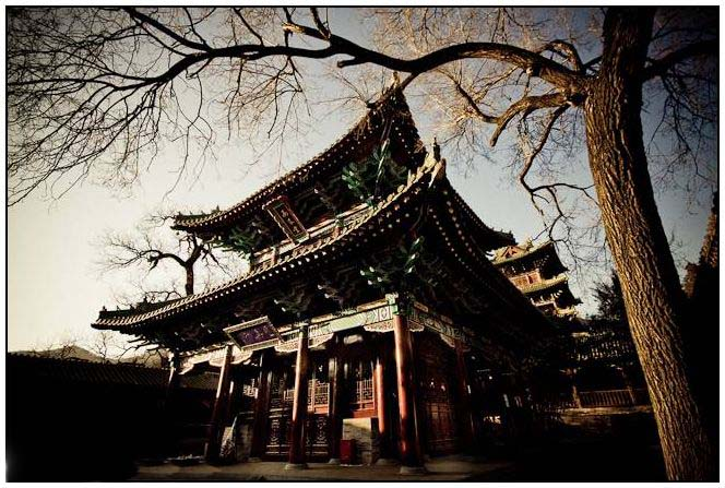 http://wushu.pp.ua/images/stories/shaolin/labirint_smerti_kitaiskogo_monastyrya_shaolin_4.jpg