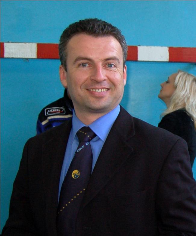 Шульга Евгений Анатольевич