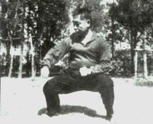 Чэнь Чжаокуй